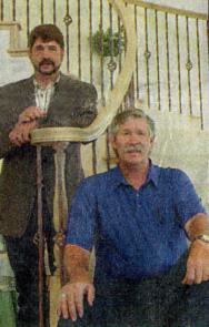 Albuquerque Journal Review